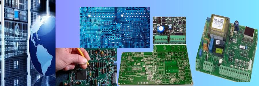 lavatrici ultrasuoni per circuiti stampatI
