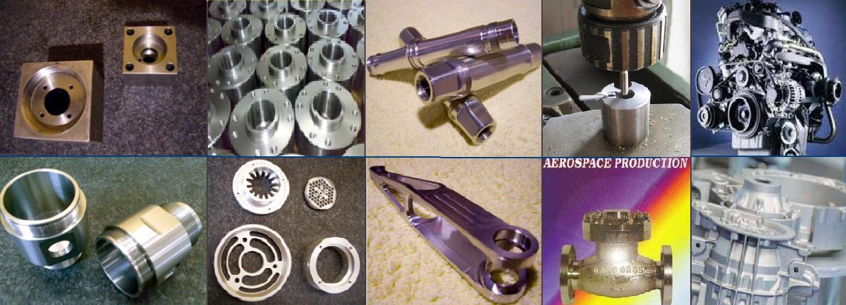 lavatrici ultrasuoni per alluminio, zama, inox